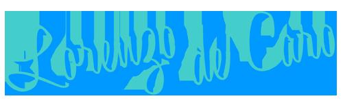 logo_ldc