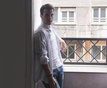 ROMA ON LINE – Il Blogger Lorenzo De Caro per Mcarthurglen
