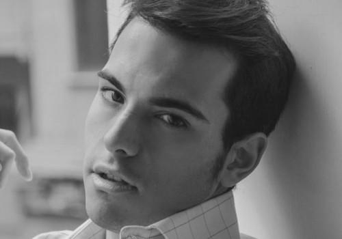 """Corriere della Sera – """"Fashion Blogger con più follower di Napoli"""""""