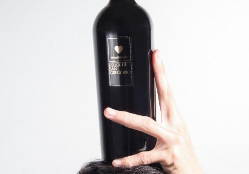 """Corriere del Mezzogiorno, Speciale """"Vivi Campania"""" – de Caro, un Blogger per la Wine&TheCity"""