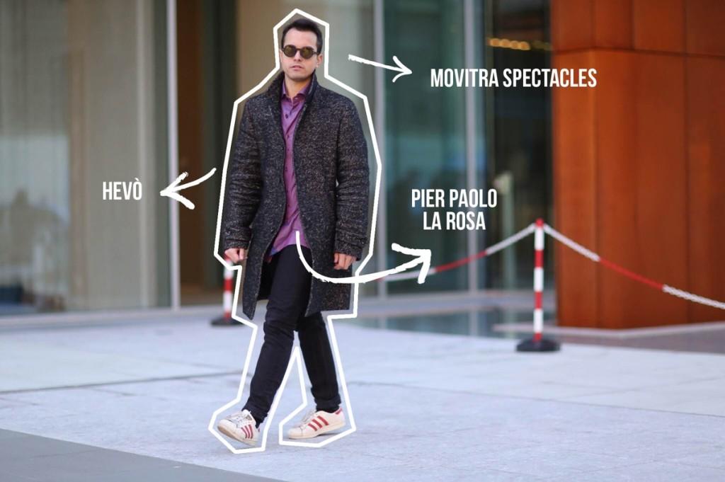 lorenzo_de_caro_outfit_camicia_cappotto