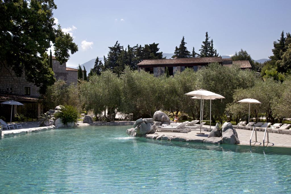 piscina_lorenzo_de_caro