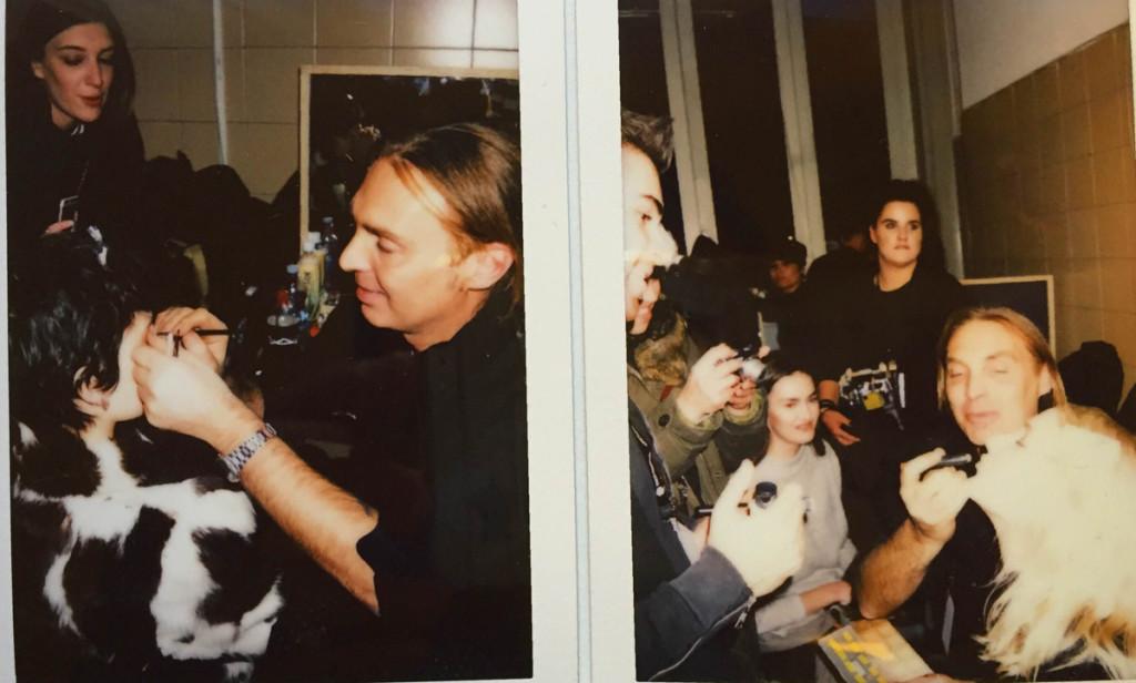 tigi_trucco_parrucco_backstage