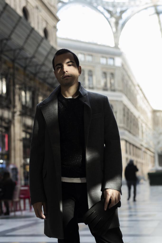 Lorenzo_de_caro_fay