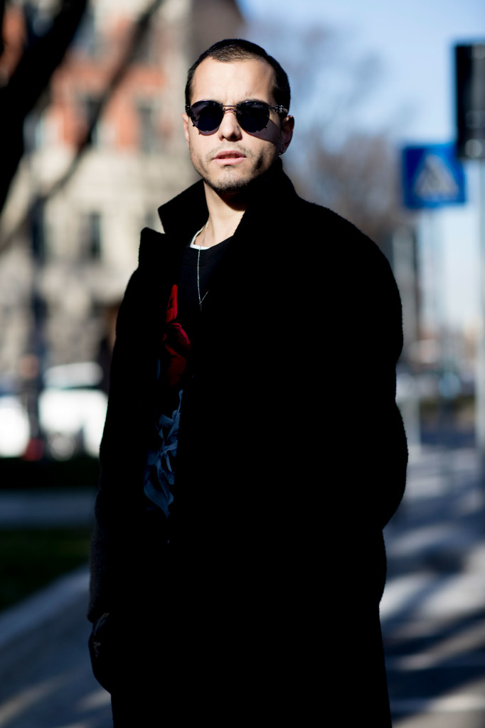 lorenzo_de_caro_fashion_week_streetstyle