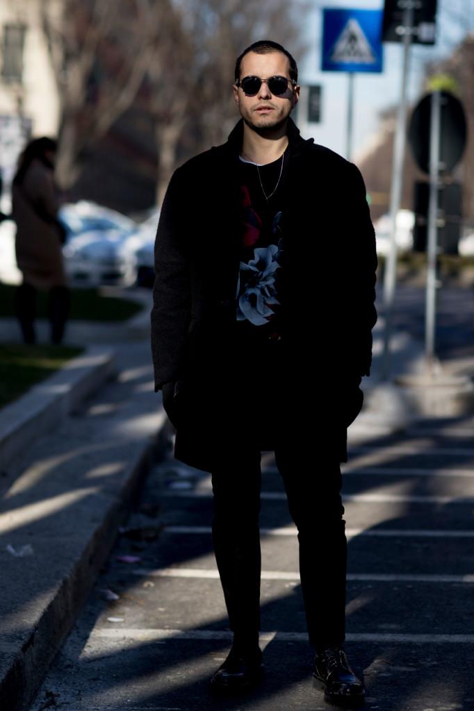 lorenzo_de_caro_street_style_milan_fashion_week_uomo