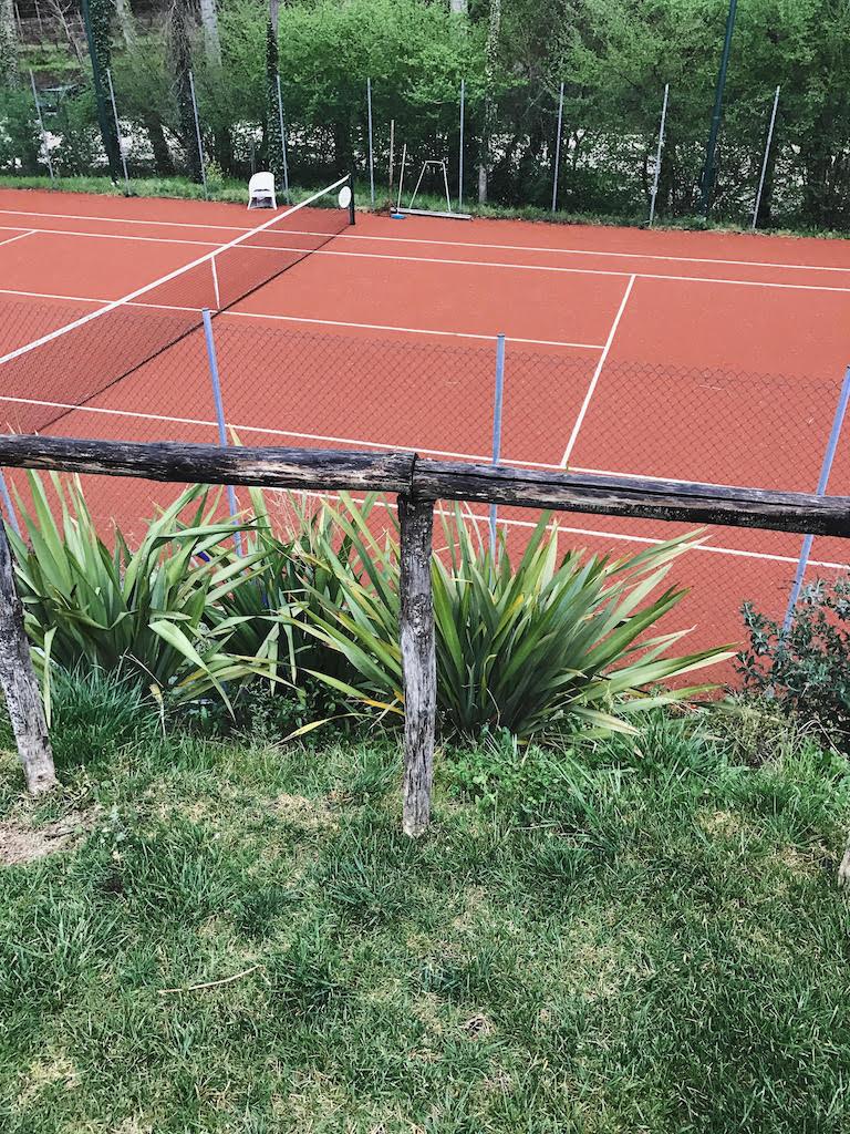 lorenzo_de_caro_la_pampa_campo_da_tennis